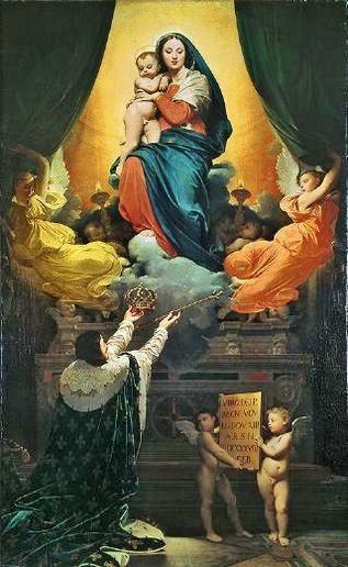 Ingres Voeu de Louis XIII.jpg