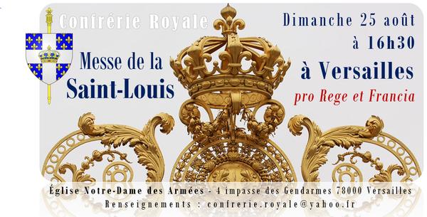 Messe St-Louis Versailles 2019 - Copie.png