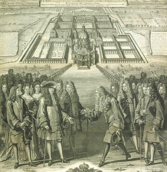 Hotel-Invalides-Visite Louis XIV.jpg