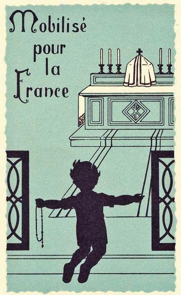 Mobilisé pour la France - illustration récollection 6 octobre 2019.jpg