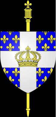 Armes Confrérie Royale.png