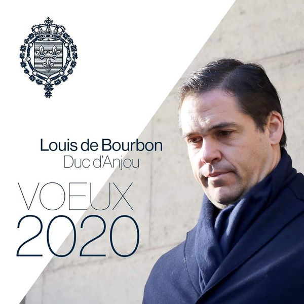 Vœux Louis XX 28 janvier 2020.jpg