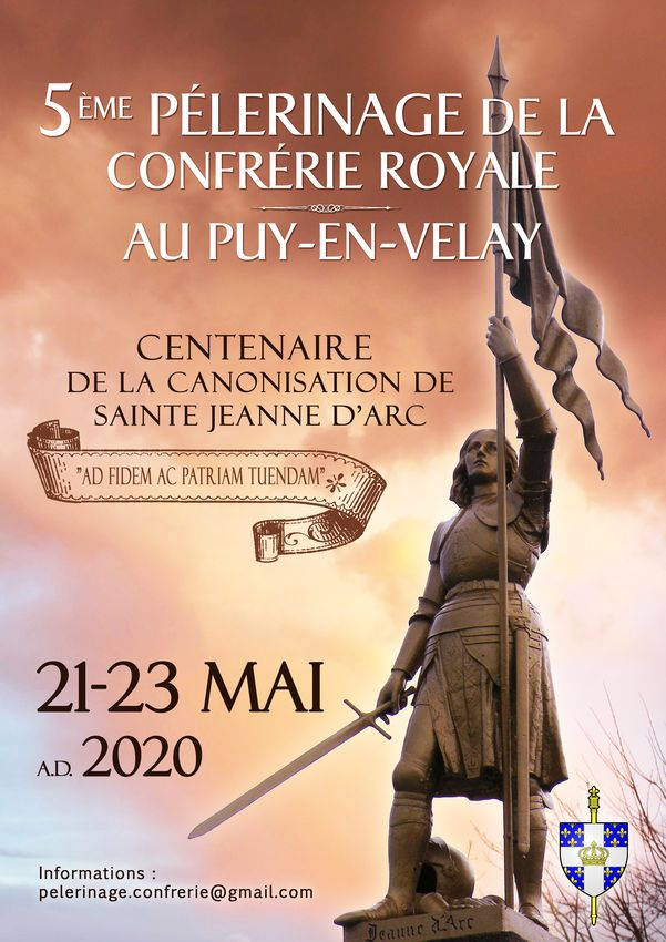 Affiche Pélerinage Puy-en-Velay 2020 - Copie allégée.jpg
