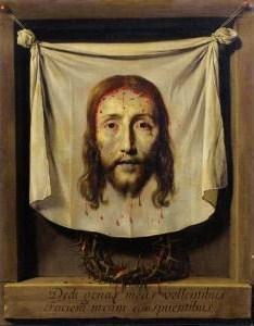 Philippe de Champaigne Sainte Face.jpg