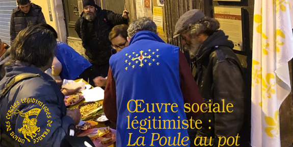 La Poule au pot - Cercle légitimiste de Nîmes.png