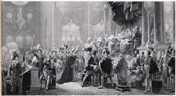 sacre de Charles X.jpg