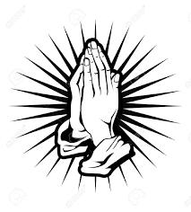 mains en prière.png