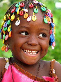 petite africaine.jpg