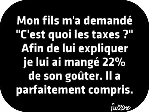 Les taxes.jpg