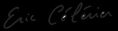 eric-signature.png