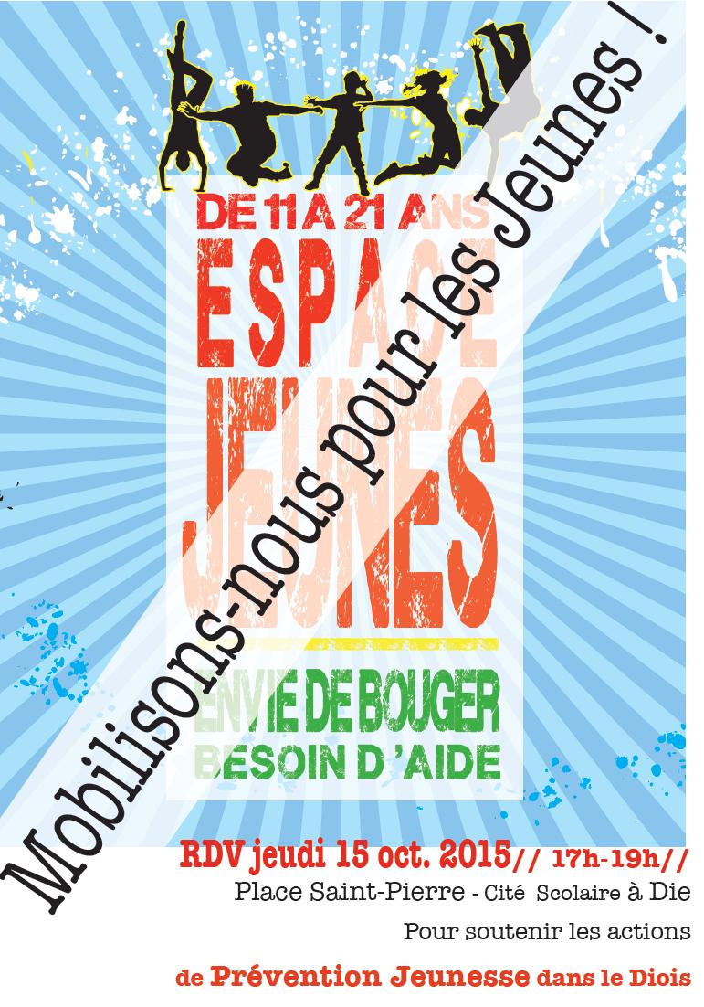 Affiche mobilisation du 15.10.png