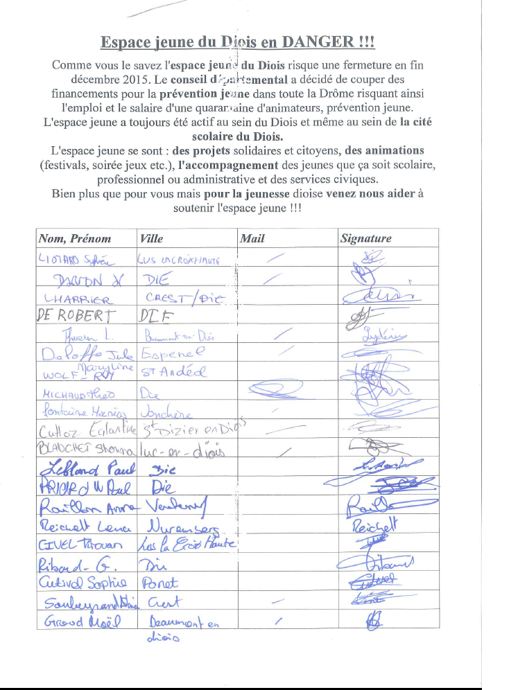 petition3nov.png