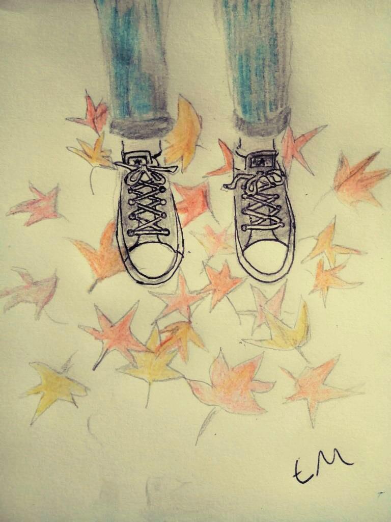 dessin automne .jpg