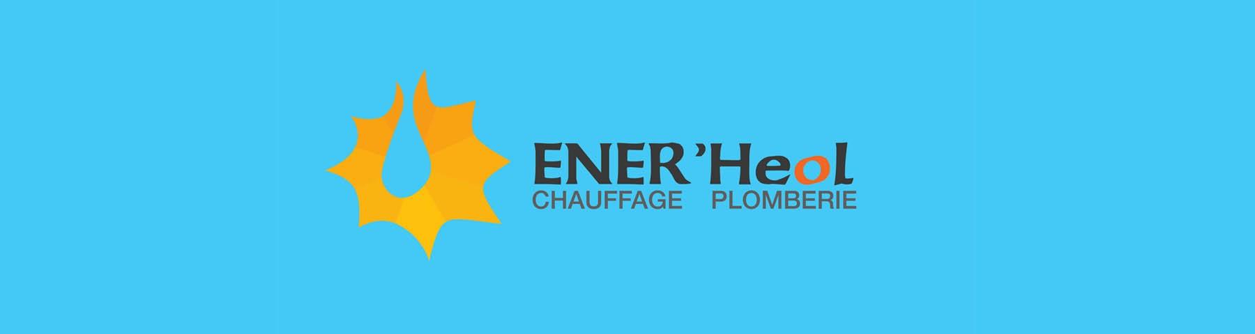 Logo Enerheol.jpg