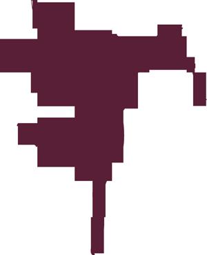 Logo_Fee_Simple.png
