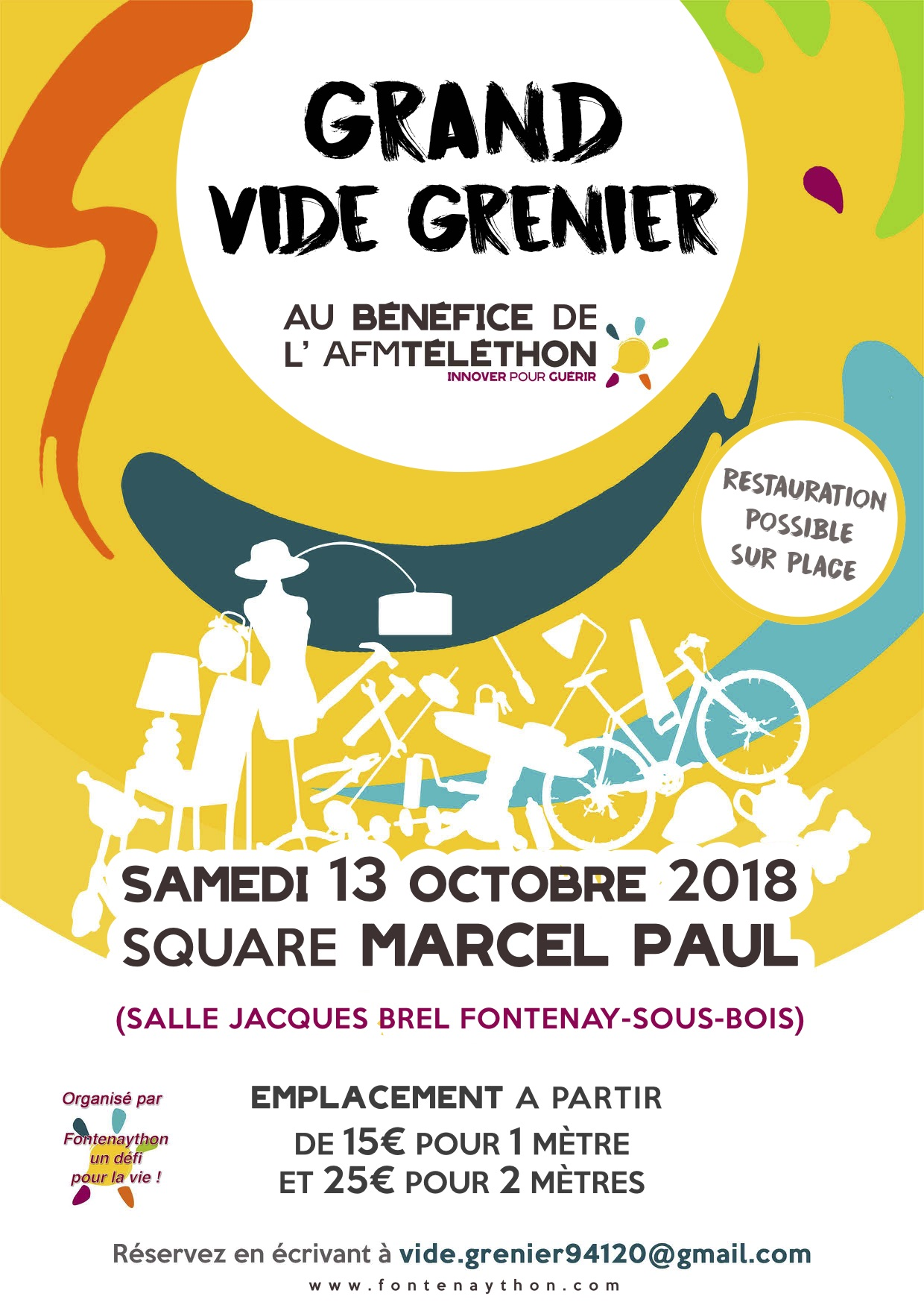 https://static.blog4ever.com/2015/09/808507/Affiche-Vide-grenier-A4.jpg