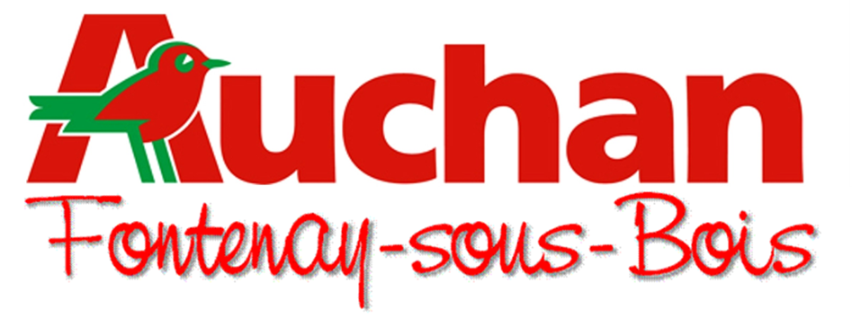 https://static.blog4ever.com/2015/09/808507/Auchan.png
