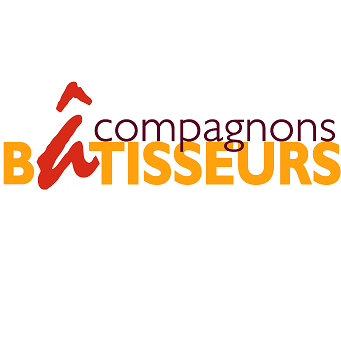 https://static.blog4ever.com/2015/09/808507/Compagnons_Compagnons_batisseurs.png