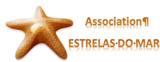 https://static.blog4ever.com/2015/09/808507/Estrelas-do-Mar.png