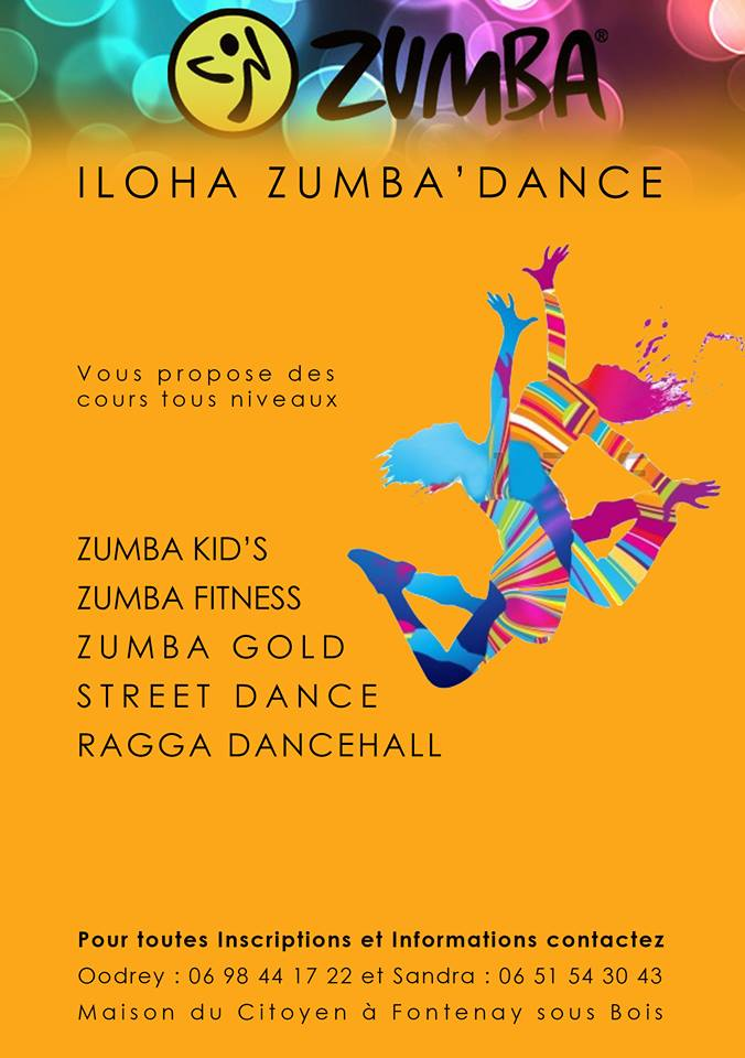 https://static.blog4ever.com/2015/09/808507/Iloha-Zumba-Dance.jpg