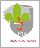 https://static.blog4ever.com/2015/09/808507/Logo-SGDF-Fontenay.jpg