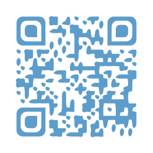 https://static.blog4ever.com/2015/09/808507/QR-code-billeterie.png