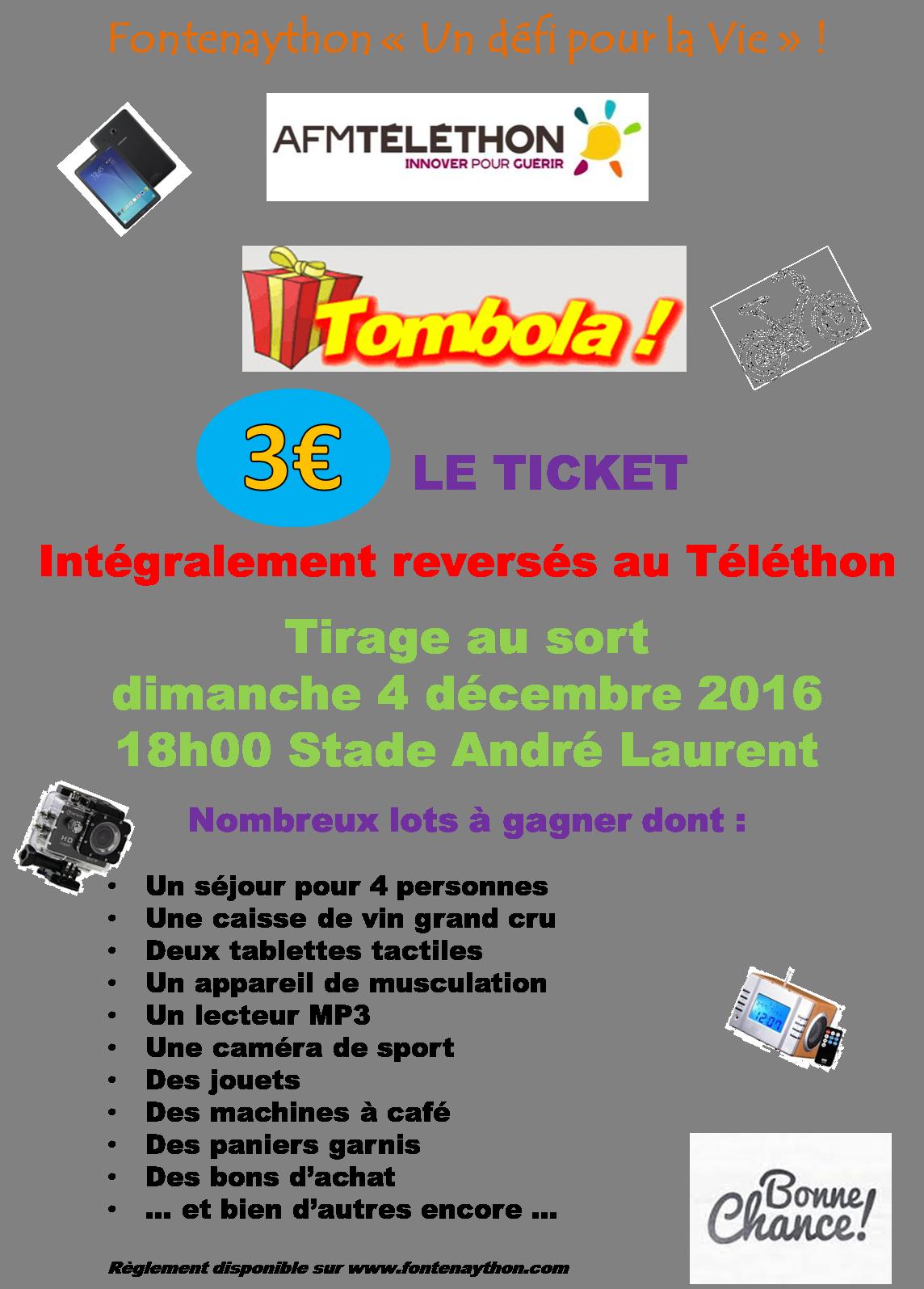 https://static.blog4ever.com/2015/09/808507/Tombola.png