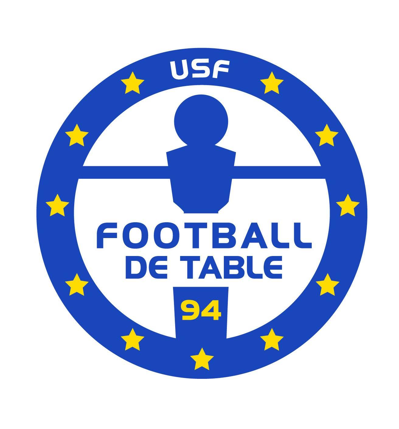 https://static.blog4ever.com/2015/09/808507/USF-Football-de-Table.jpg