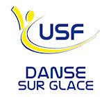 https://static.blog4ever.com/2015/09/808507/USF-danse-sur-glace.jpg