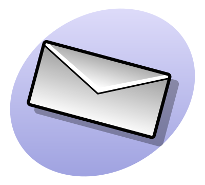 400px-P_mail.svg.png