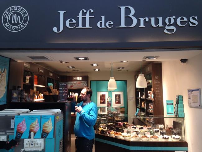 Jeff de Bruges.jpg