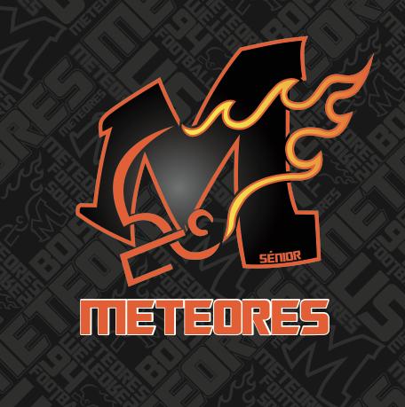 Meterores.png
