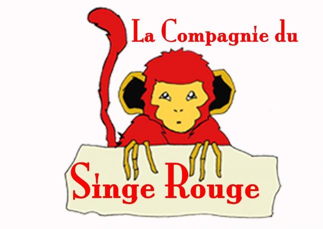 Compagnie du singe rouge.jpg