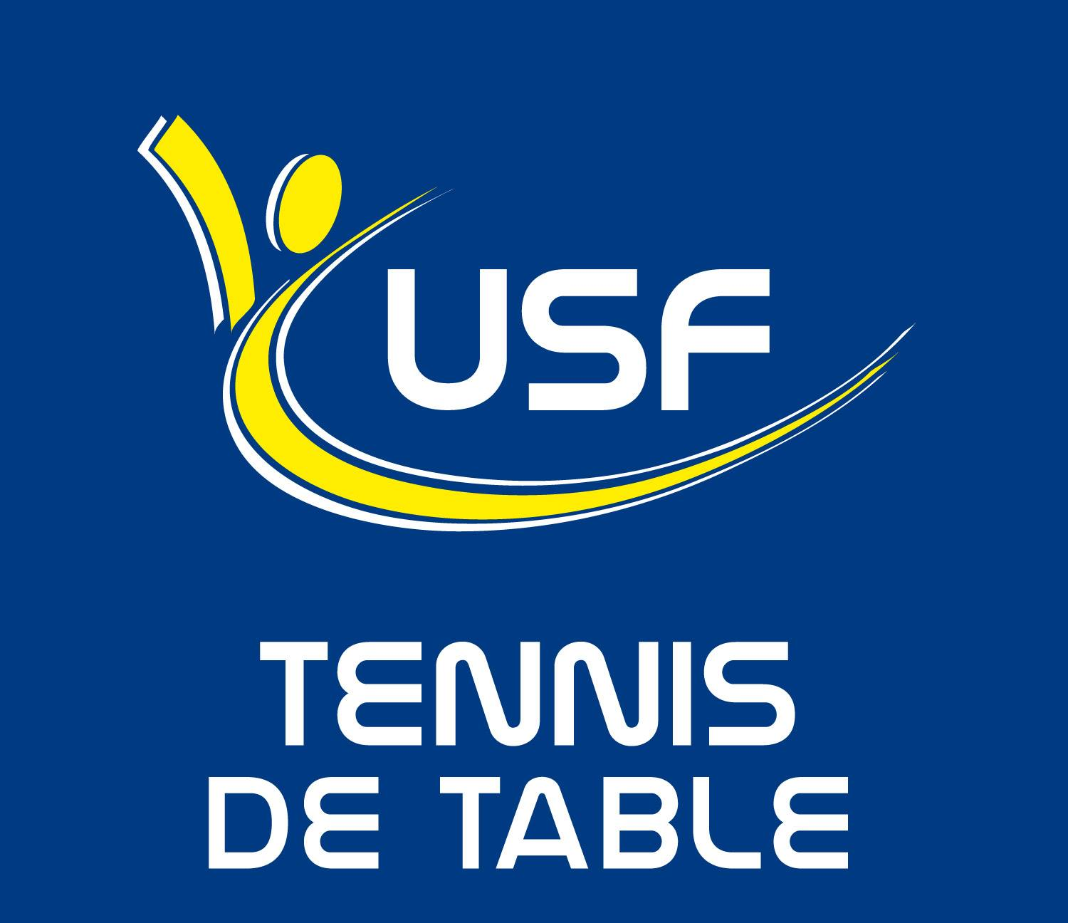 USF Tennis de table.jpg