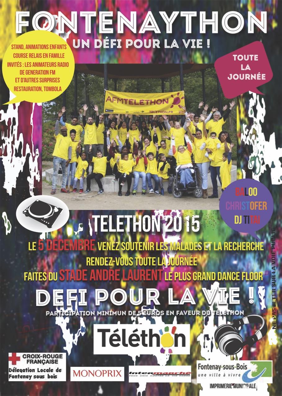 Telethon 2015 final1.jpg