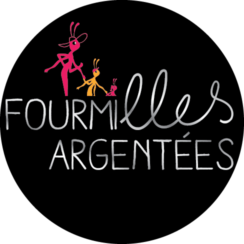 Fourmilles Argentees.png