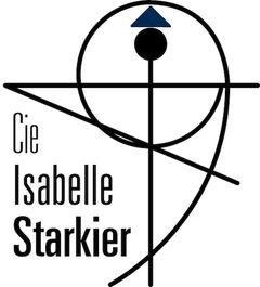 https://static.blog4ever.com/2015/09/808507/logo-cie---small.jpeg