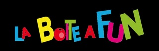 https://static.blog4ever.com/2015/09/808507/logo-fond-noir4.jpeg