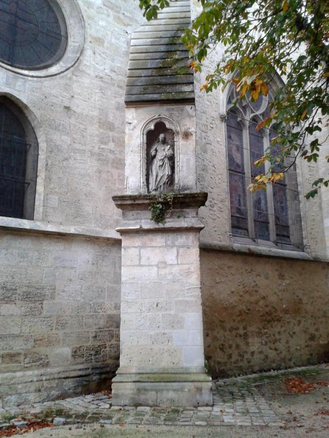 2015-09-19_Sainte-Eulalie-01_PixA.jpg