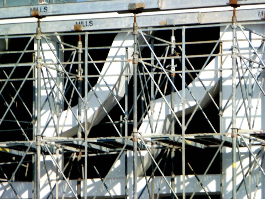 P1000099_A_Mondesir-chantier_PixA.jpg