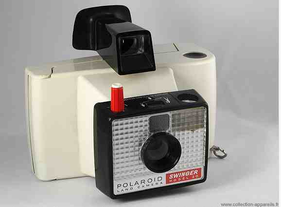 polaroid-swingler.jpeg