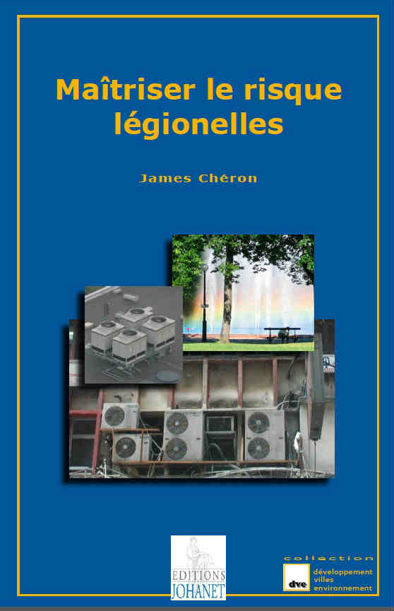 https://static.blog4ever.com/2015/09/808576/livre-legionelles_02.jpg
