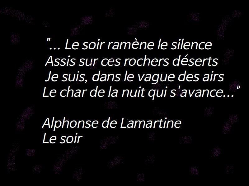 Le soir Alphonse lamartine.jpg