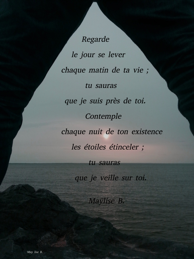 Amour 2.jpg