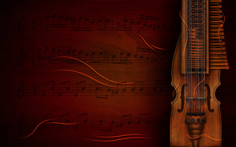 257833__background-music-violin-an-instrument_p.jpg