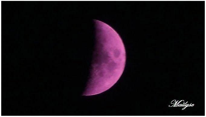 la lune1.jpg