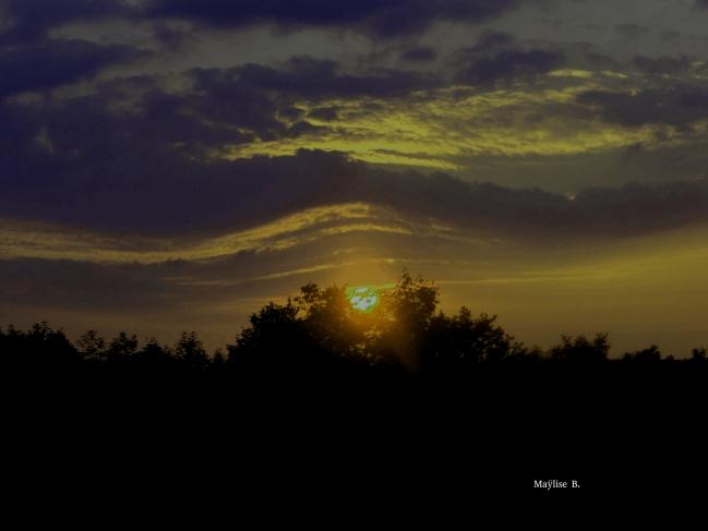 Coucher de soleil5c.JPG
