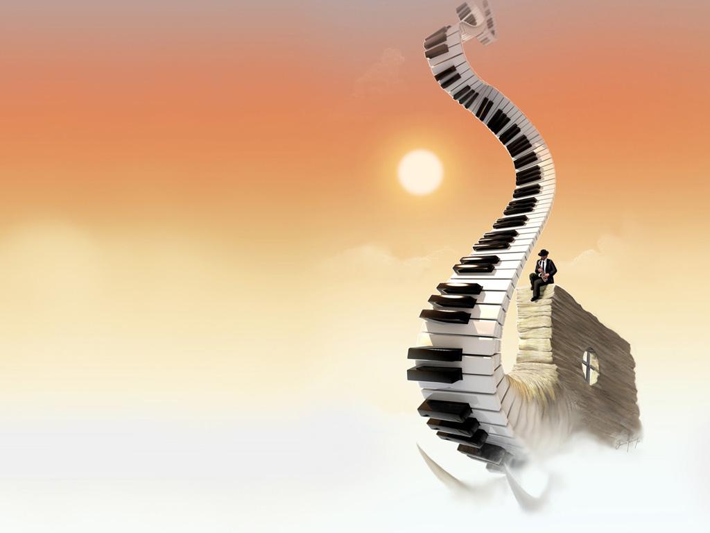 Saxophone-Elephant.jpg