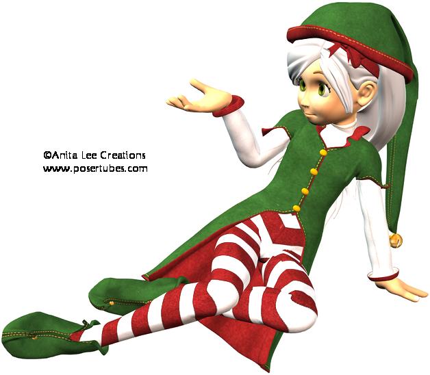 3 elfe.png