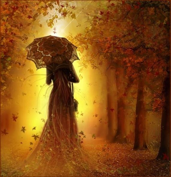 les-feuilles-mortes-d-automne1.jpg